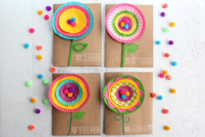 mother's day card diy (1)