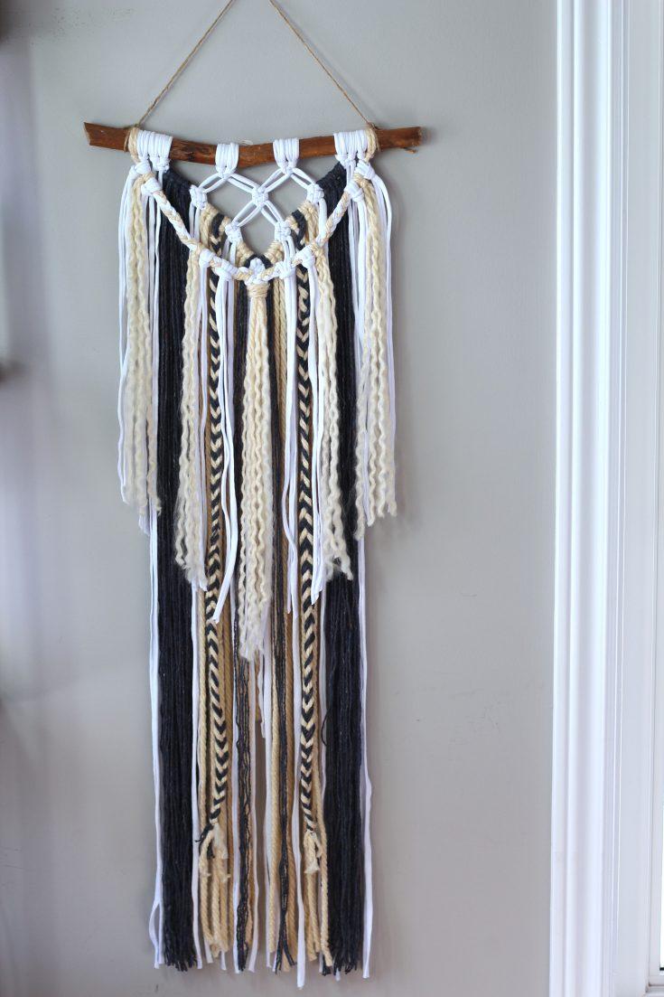 Macrame-wall-hanging-DIY-1
