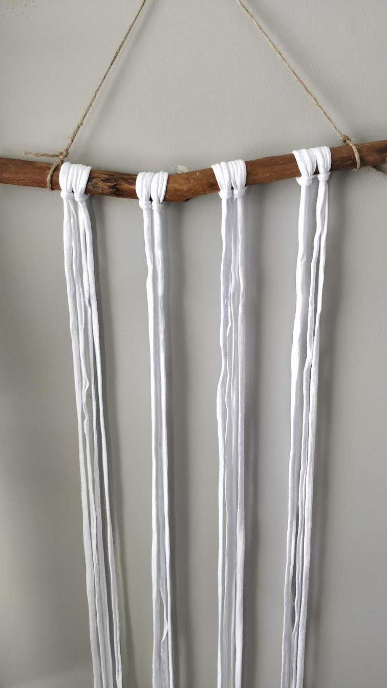 macrame cords