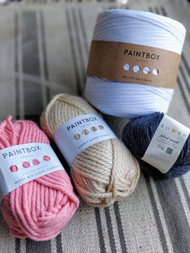 paintbox-yarns-macrame