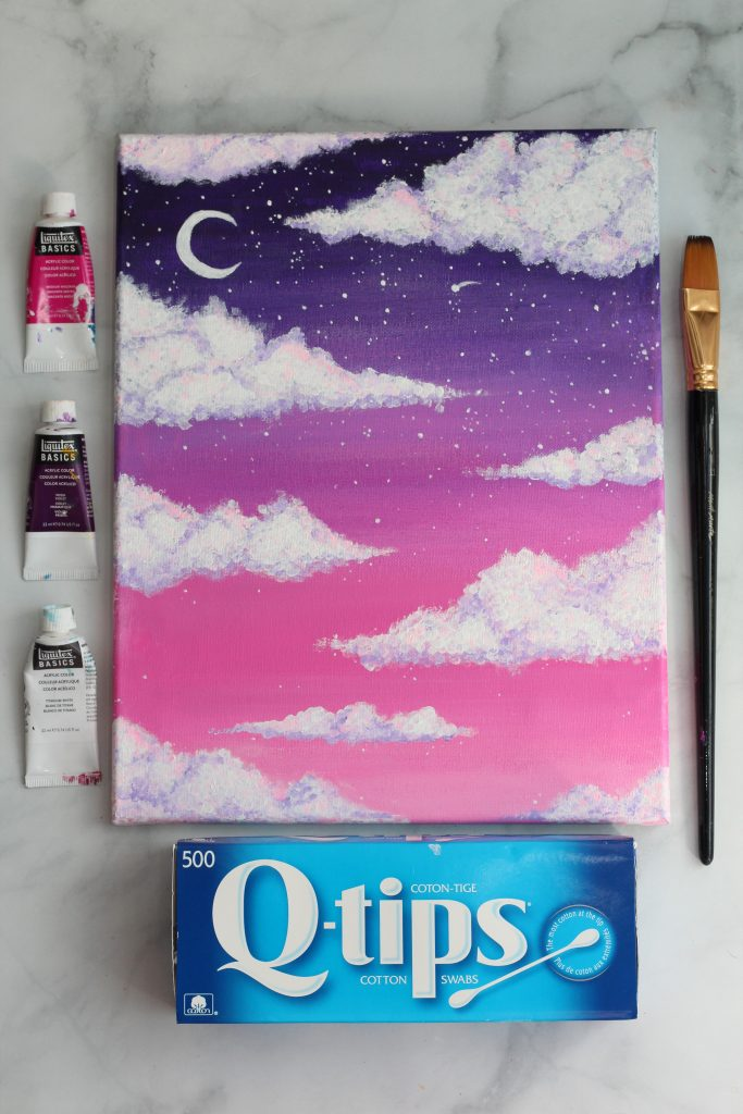 how-to-paint-clouds-1