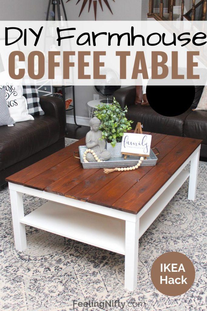 Acrylic Coffee Table Ikea Barkeaterlake Com