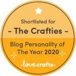 The-Crafties-All-Badges-200px-2020-Shortlisted-Personality