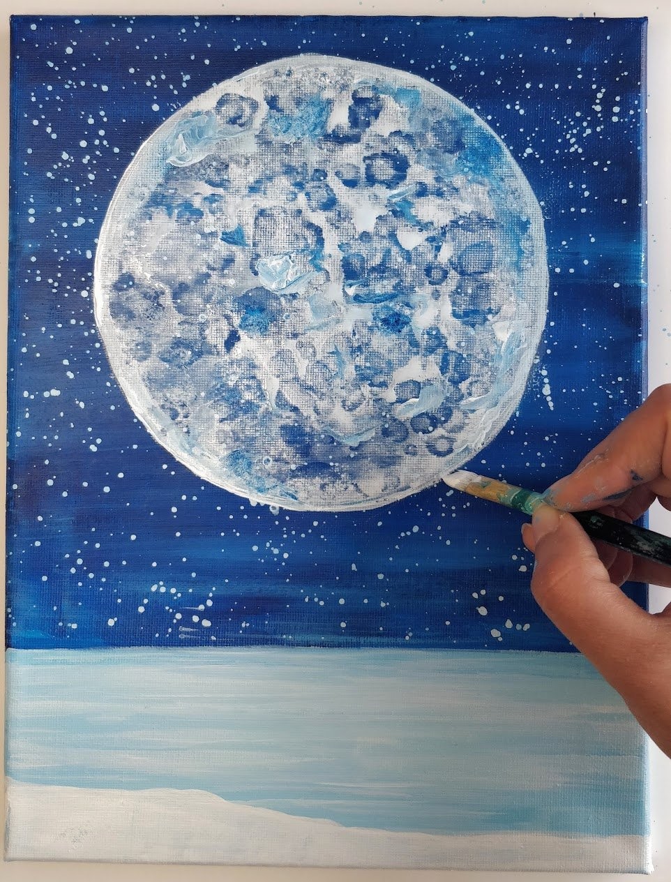 blue-moon-christmas-painted