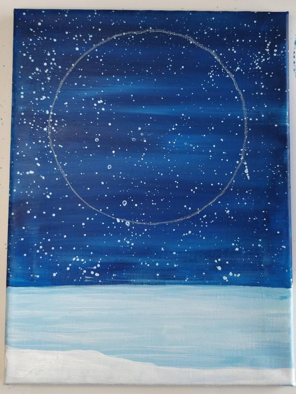 christmas-scene-blue-moon