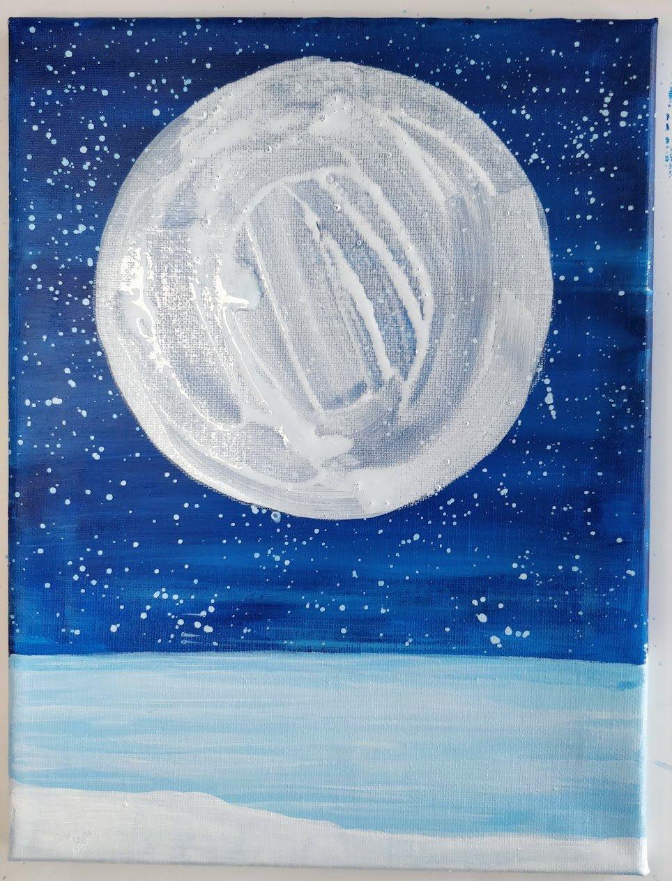 giant-blue-moon-acrylic-