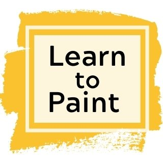learn to paint
