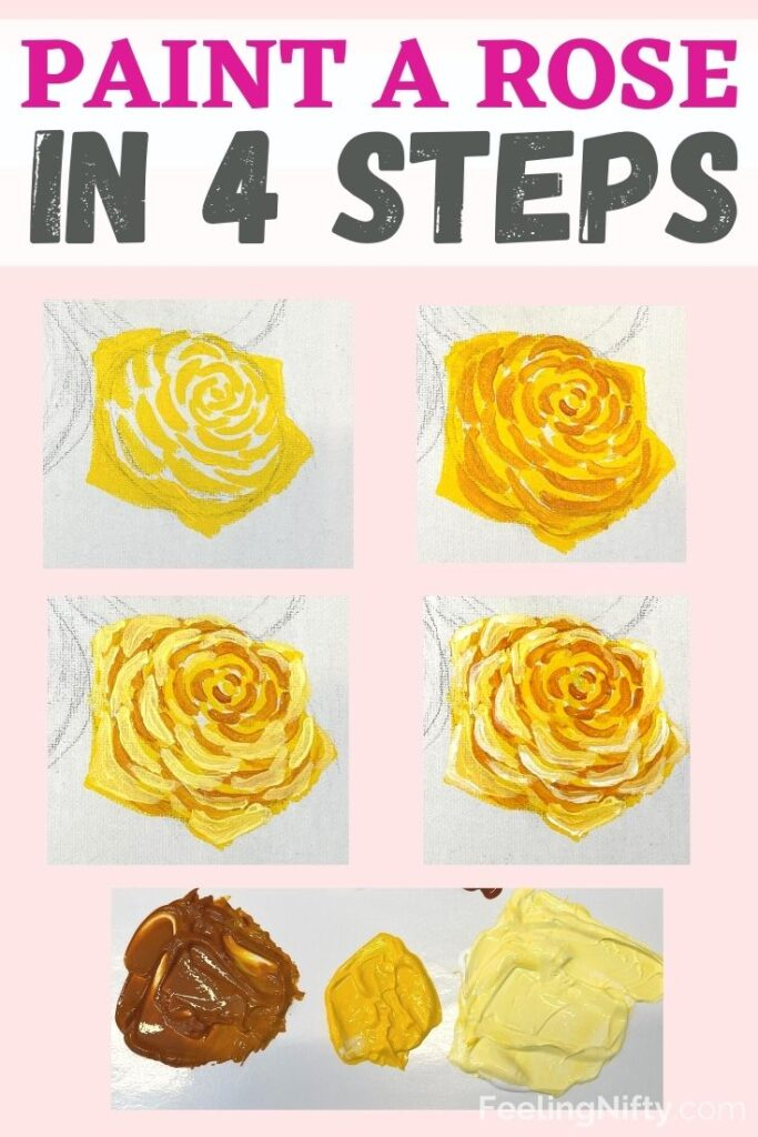 This image has an empty alt attribute; its file name is how-to-paint-a-rose-beginners-683x1024.jpg