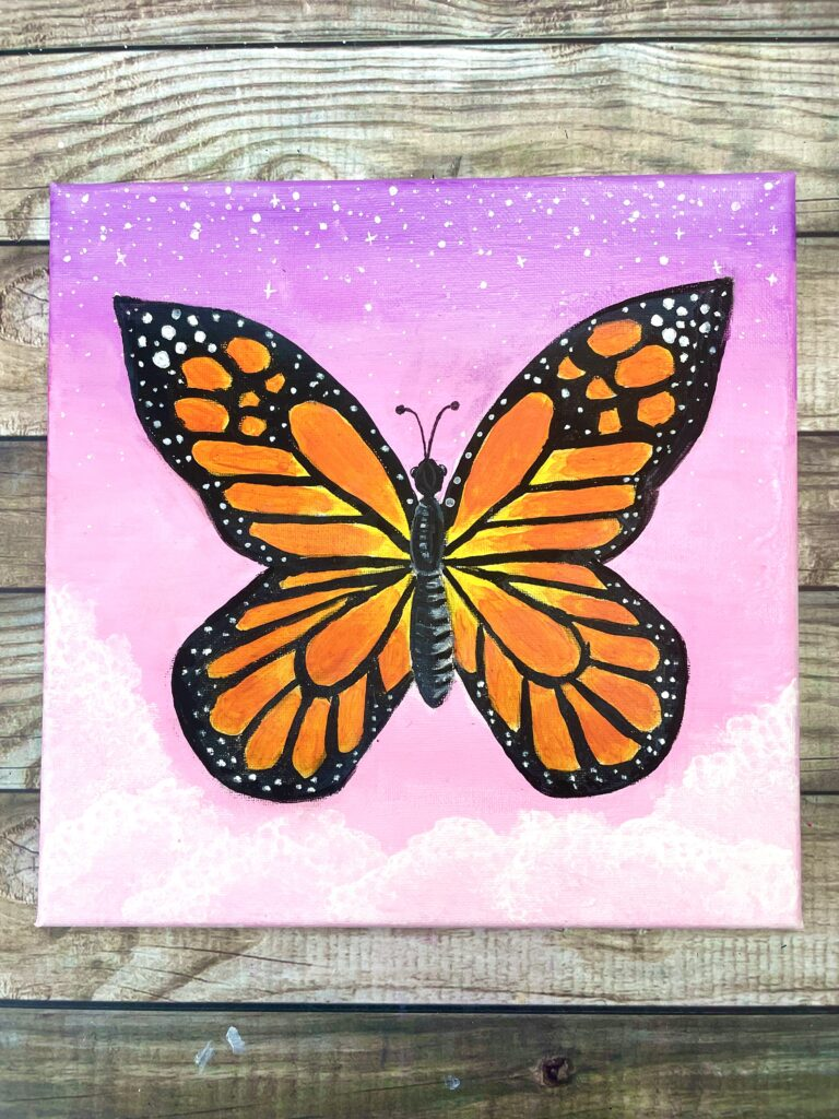 how-to-paint-a-butterfly-1